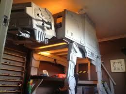 Star Wars Kids Rooms by 15 Best Repost Of Daniel In Starwars Images On Pinterest
