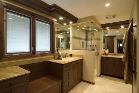 master bathroom designs afrozep com decor ideas and galleries