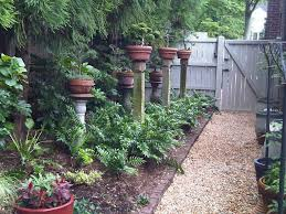 backyard fence ideas pictures large and beautiful photos photo