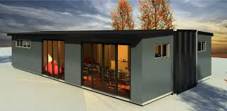 Dwell Home Plans by Modern House Plans Photos U2013 Modern House