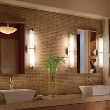 home decor modern bathroom ceiling light wall mounted bathroom