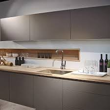 Luxury Kitchen Cabinets Manufacturers Kitchen Cabinet Manufacturer Poggenpohl Acquired By Adcuram