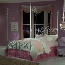 Wall Unit Storage Bedroom Furniture Sets Standard Furniture Princess Canopy Beds Full Metal Canopy Bed With