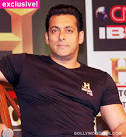 What is Salman Khans latest passion? - Bollywood News and Gossip.