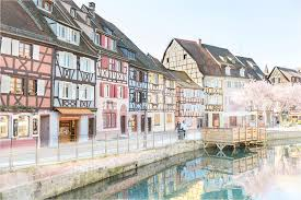 what to do in rothenburg strasburg and colmar storybook