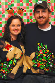 it u0027s ugly christmas sweater time biscuits u0027n crazy