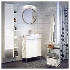 bathroom cabinets bathroom cabinet ideas wooden bath caddy ikea