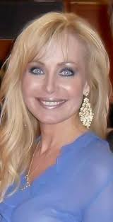 Nancy Rosen | Housewives Jewelry - Nancyheadshot-1