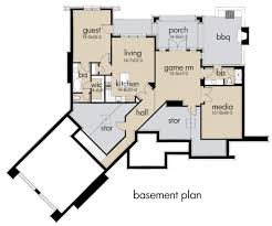 craftsman style house plan 3 beds 2 50 baths 2106 sq ft plan