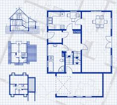 Online Home Design Free by House Plan Maker Software Traditionz Us Traditionz Us