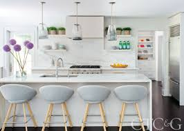 Home Design Stores Westport Ct Home Tour D2 Interieurs Fashions A Decidedly Modern Dwelling In