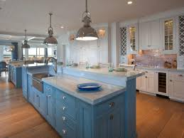 Kitchen Mobile Island Top Best Stainless Steel Range Hoods On Gallery With Kitchen