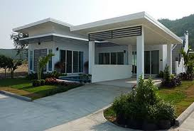 Houses For Sale Hhad Houses For Sale In Hua Hin Hua Hin Houses Hua Hin Homes
