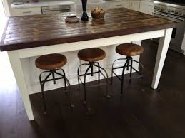 kitchen island glamorous kitchen island with stools engaging
