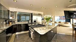marvelous pictures of kitchen ideas on home remodeling ideas with