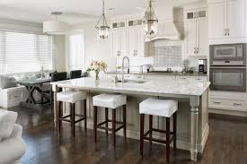 kitchen cabinet companies hpl kitchen cabinet kitchen cabinet