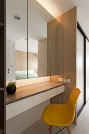minimalist vanity in bedroom interior design ideas like architecture interior design follow us
