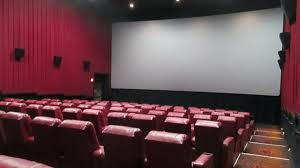 home theater seating san diego renovated movie theater debuts in chula vista nbc 7 san diego
