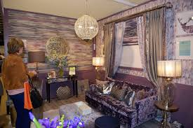 colourtrend interior design forum autumn permanent tsb ideal