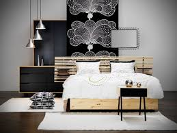 Bedroom Wall Decor Ideas Ikea Small Living Room Designs Lodark5 With Home Design