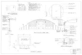 15 hobbit house plans for sale images together with pretty design