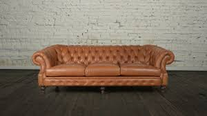 Chesterfield Sofa Leather by Chesterfield Archives Cococo Home