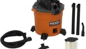 home depot power tool sales black friday ridgid shop vacuum black friday 2015 deal