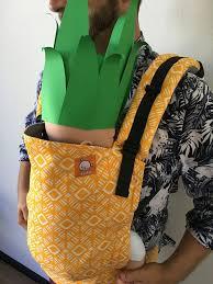Baby Carrier Halloween Costumes U0027teki 25 U0027den Fazla En Iyi Baby Carrier Costume Fikri
