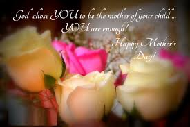 Mother Day Quotes by 100 Mothers Day Quotes Happy Funny Cute Mother And Wife