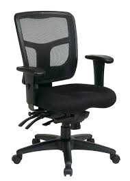 Rocking Chairs At Walmart Furniture Game Chairs With Speakers Walmart Gaming Chair