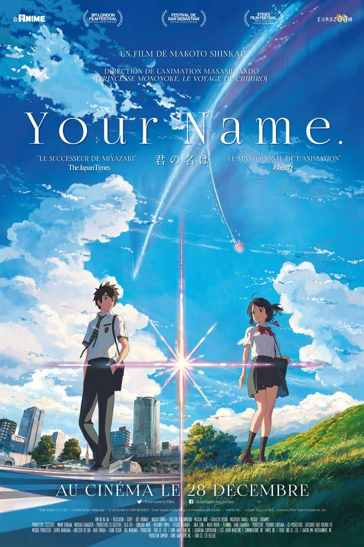 You Name (anime jp) Images?q=tbn:ANd9GcT23-9PlTT9E7oxVI0tgjKmGlSgv8NkWmePoLYhdvSQYkIMQW3S