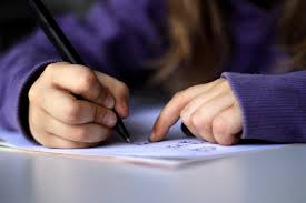 SAT essay tips Imhoff Custom Services
