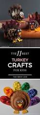 is jack in the box open on thanksgiving the 11 best turkey crafts for kids turkey craft thanksgiving