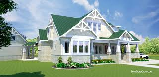 bungalows plans and designs simple 22 modern design vacation house