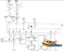 www carmodder com u2022 view topic ve factory hvac information