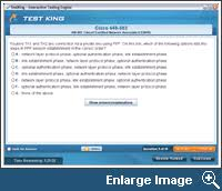 ISTQB testing certification sample question papers with answers     Amazon co uk ISTQB Dumps  Exam Question Papers and Answers  Software Testing  Certification  Foundation Level CTFL  July
