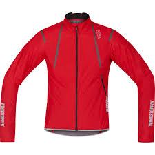 fluorescent bike jacket wiggle gore bike wear oxygen windstopper active shell light