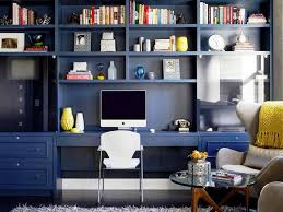 Modern Contemporary Bookshelves by Decorative Functional Contemporary Bookshelf U2014 Contemporary