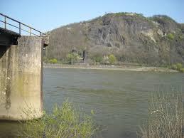 Ludendorff Bridge