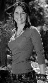 Louise Ryan - 090427-louise-ryan-bw