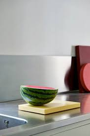 top 25 best moma store ideas on pinterest moma shop visual