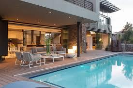 Tiny Pool House Plans Pool House Designs Ideas Pool House Designs Ideas Small Pool House