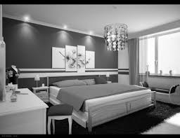 Decorating With White Bedroom Furniture Light Grey Bedroom Furniture Set Trendy Grey Bedroom Furniture