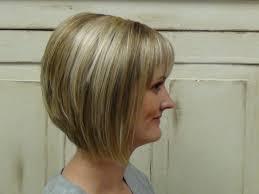 short aline bob hairstyles hairstyle foк women u0026 man