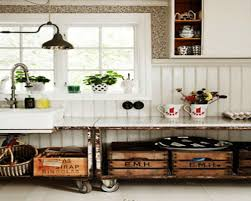 Kitchen Design Photos For Small Spaces Best Ideas Of Vintage Kitchen Design Ideas For Small Spaces 6974