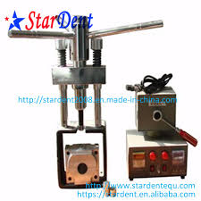 dental lab equipment dental lab equipment suppliers and