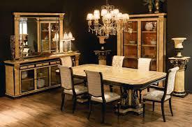 dining room furniture store marceladick com