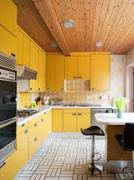 Poggenpohl Kitchen Cabinets Kitchen Cabinets To Paint Stain Or Lacquer Stacy Naquin