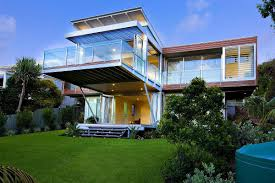 eco friendly house designs home design ideas plans amazing