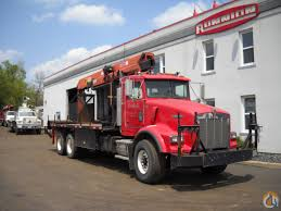 kenworth trucks for sale sold palfinger pk 22000el crane 1995 kenworth t800 truck crane
